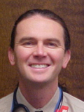 Dr. Brandon S. Davison-Tracy