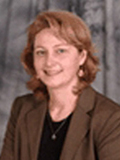 Dr. Jan Gillespie-Wagner