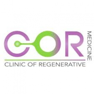 COR Clinic of Regenerative Medicine