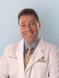 Dr. Harry A. Liberman